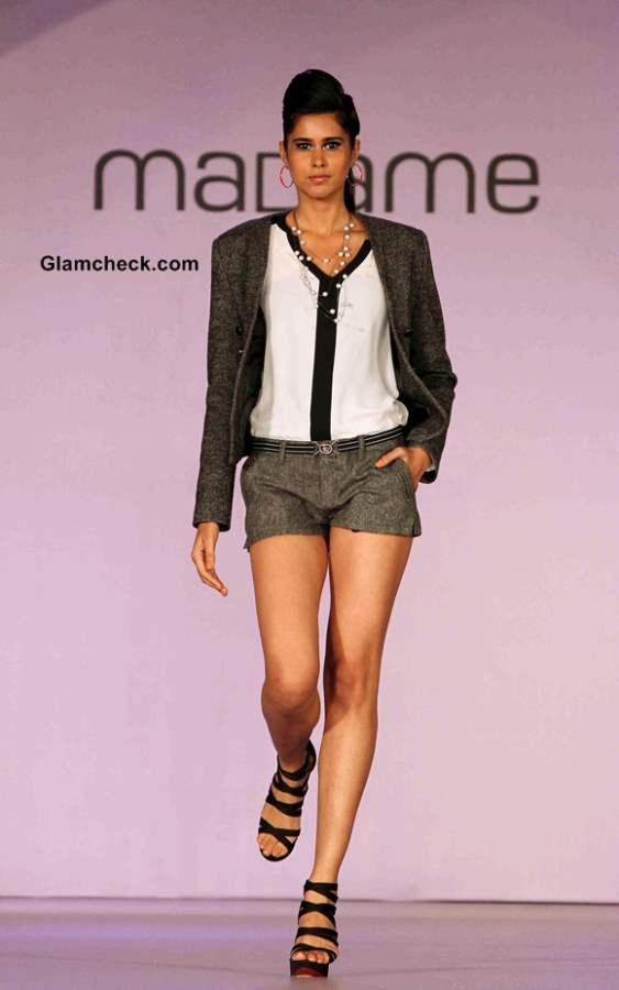 Madame collection 2013 pics