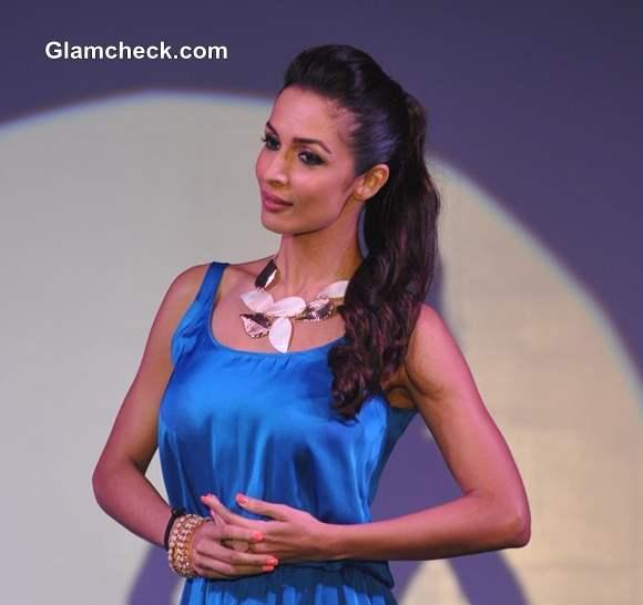 Malaika Arora Khan at Taiwan Excellence Care Charity Campaign