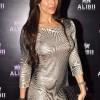 Malaika Arora Khan at the launch of Alibii lounge 203