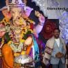 Music Launch of Raqt at Andheri Cha Raja