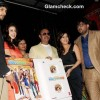 Music launch of Baat Bann Gayi in Mumbai