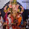My Friend Hussain Audio Released at Andhericha Raja in Mumbai
