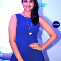 Parineeti Chopra 2013 Pictures