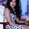Priyanka Chopra 2013 Final Promo of Zanjeer