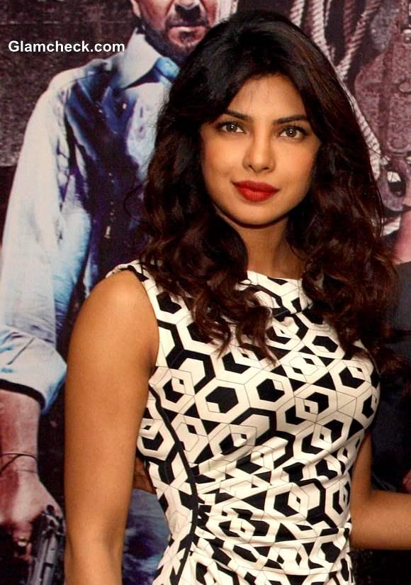 Priyanka Chopra 2013 pics