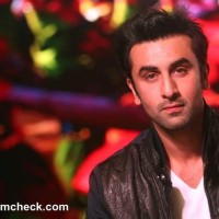 Ranbir Kapoor Launches Song Aare Aare from Besharam