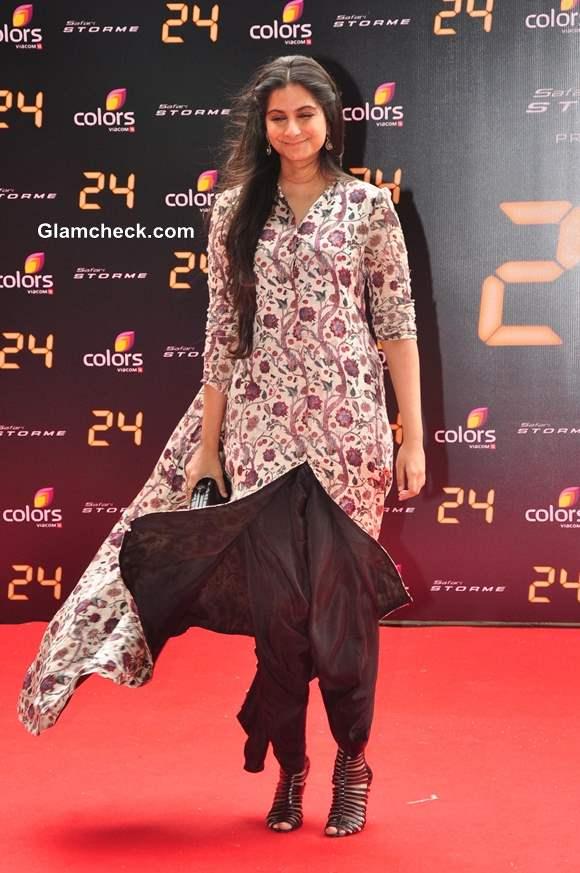 Rhea Kapoor 2013 Anil Kapoors daughter