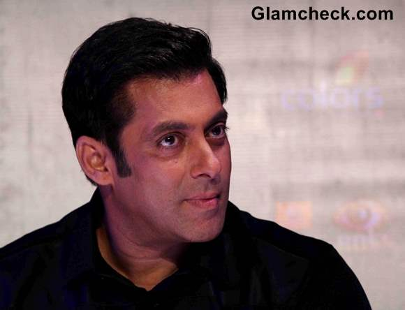 Salman Khan Big Boss Season 7