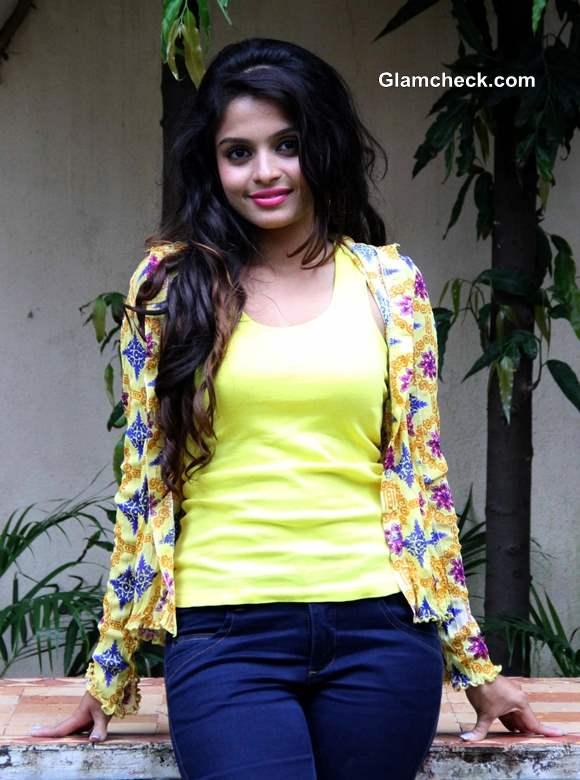 Sheena Rakht movie 2013 pictures