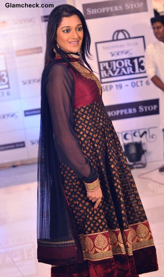 Shoppers Stop Collection 2013 pics