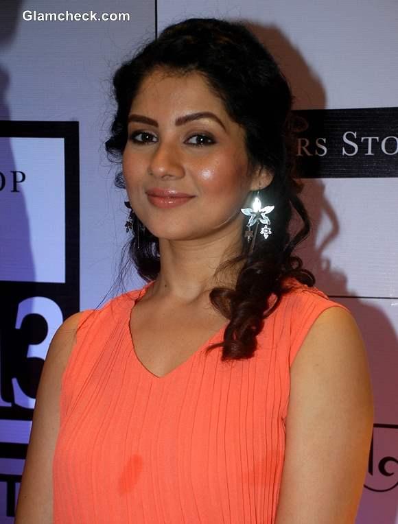 Tollywood actress Payal Sarkar 2013