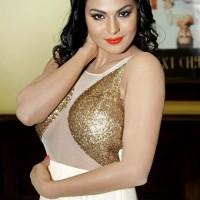 Veena Malik 2013 pics movie Supermodel