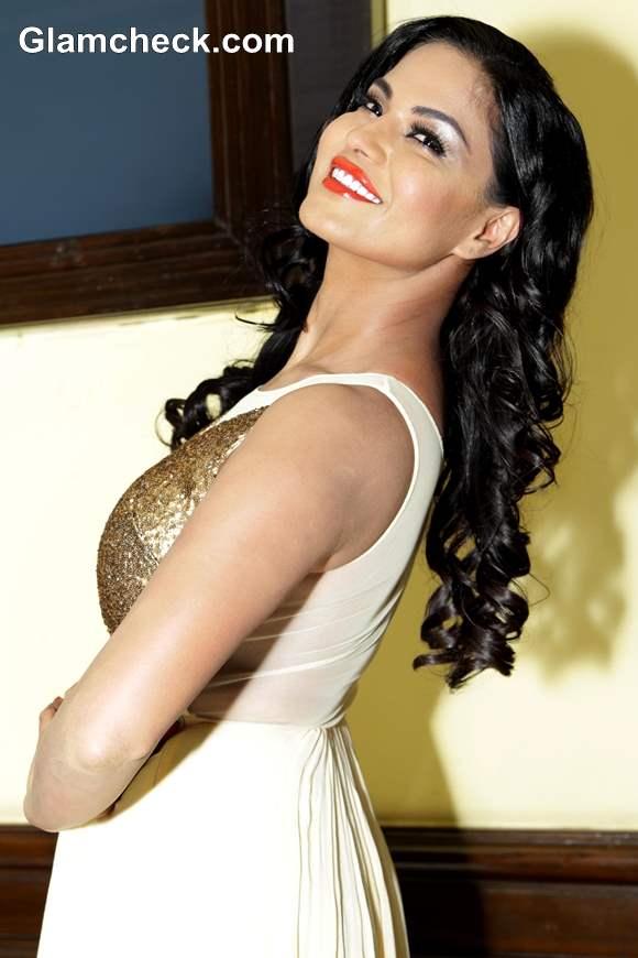 Veena Malik 2013 pictures