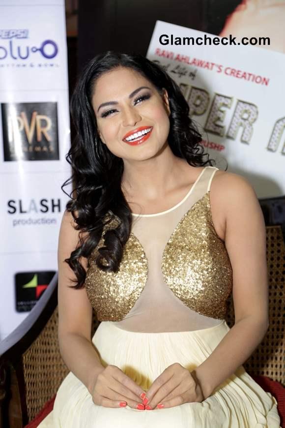 Veena Malik 2013