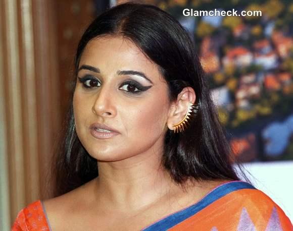 Vidya Balan 2013 Indian Film Festival of Melbourne Pictures