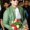 Vivek Oberoi Promotes Grand Masti Grand Box Office Success