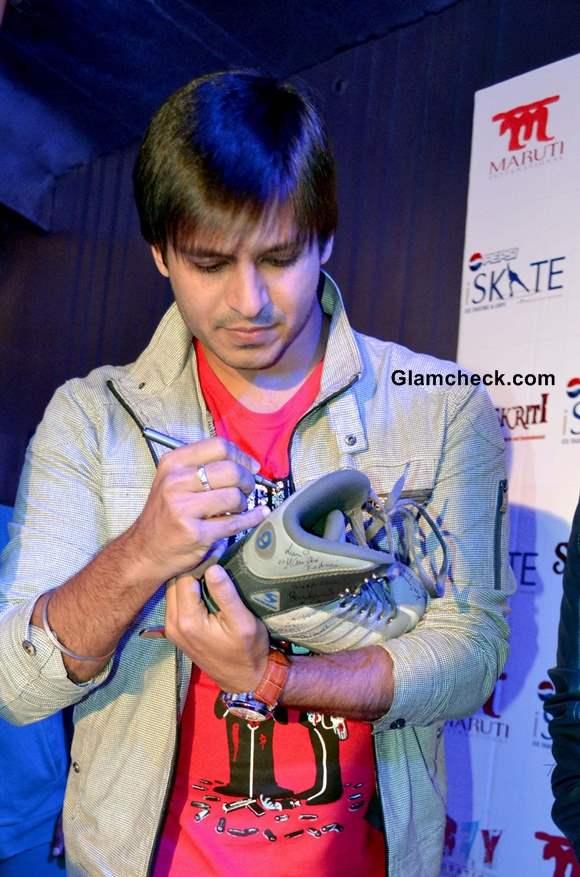 Vivek oberoi Grand Masti Movie 2013