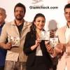 War Chhod Na Yaar Music Trailer Launch