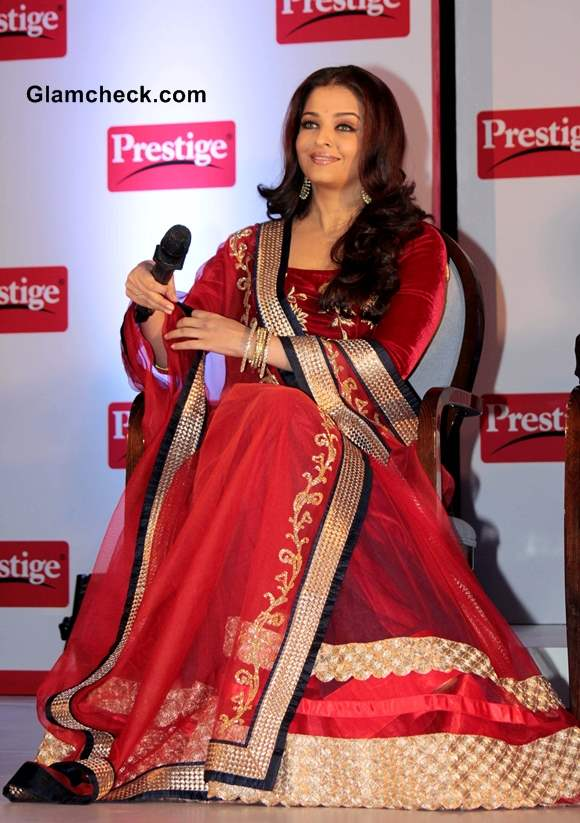 Aishwarya Rai 2013 Pics