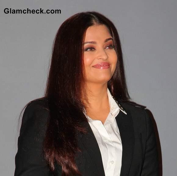 Aishwarya Rai 2013
