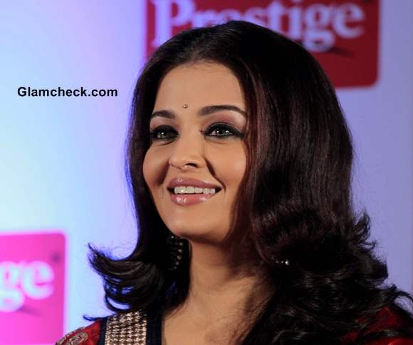 Aishwarya Rai Latest Pictures