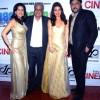 Celebs Attend Baat Bann Gayi Premiere in Mumbai