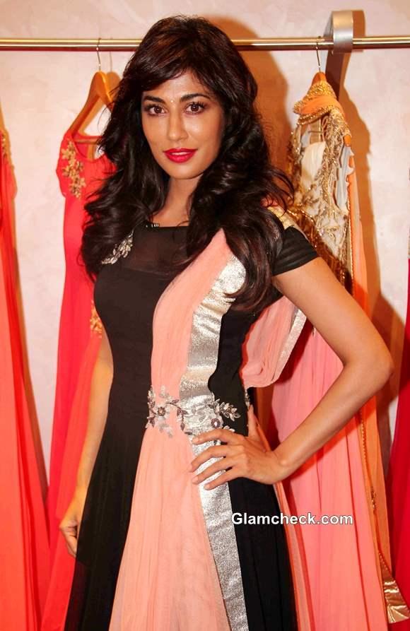 Chitrangada Singh Latest Pictures