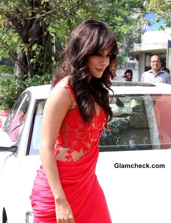 Chitrangada Singh latest pics