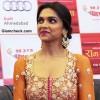 Deepika Padukone Promotes Ramleela 2013