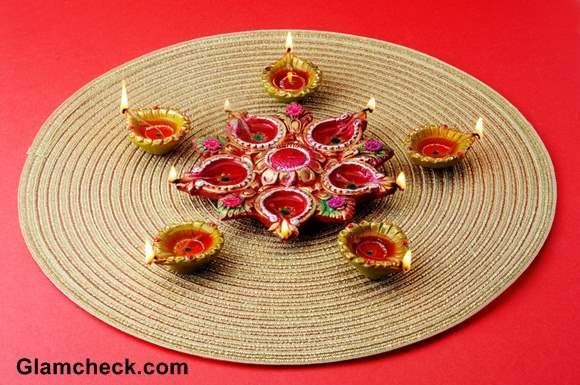 Diwali Decoration Ideas Home Decorators Catalog Best Ideas of Home Decor and Design [homedecoratorscatalog.us]