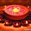 Diya Decoration ideas for Diwali