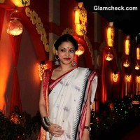 Durga Puja dressing tips
