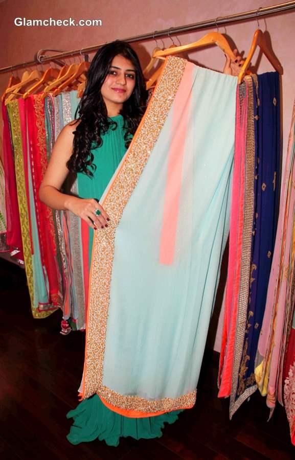 Filigree Fashion Boutique in Mumbai