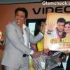 Govinda Launches Album Gori Tere Naina in Mumbai