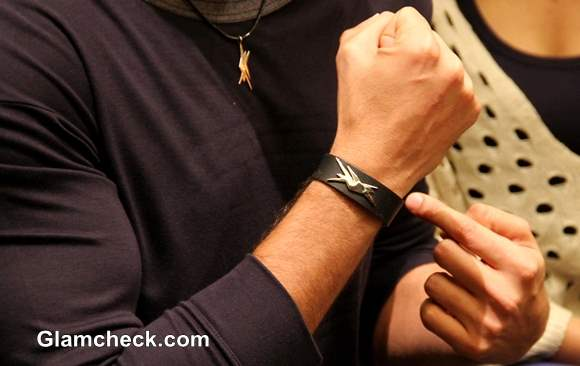 Krrish 3 Jewellery Line