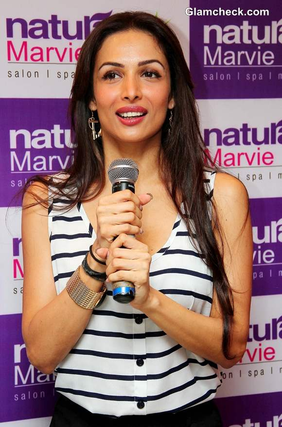 Malaika Arora Khan 2013 pics