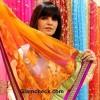Neeta Lulla Gives Sneak Peek of New Bridal Collection in Santacruz