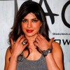 Priyanka Chopra 2013 pictures at TAO NYC Grand Opening