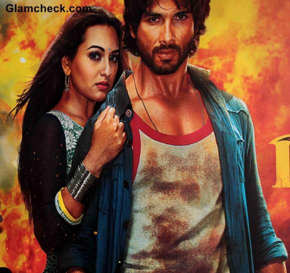 R Rajkumar Full Movie Free Mp3 Download