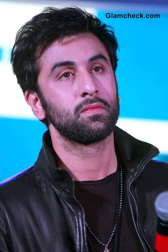 Ranbir Kapoor 2013 Pictures