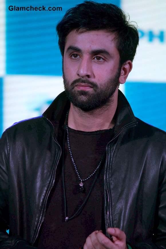 Ranbir Kapoor Latest Pictures