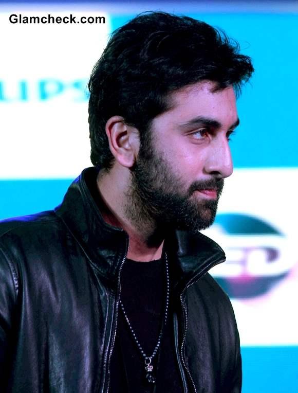 Ranbir Kapoor Philips Lighting Brand Ambassador