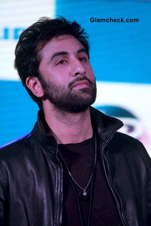 Ranbir Kapoor pictures 2013