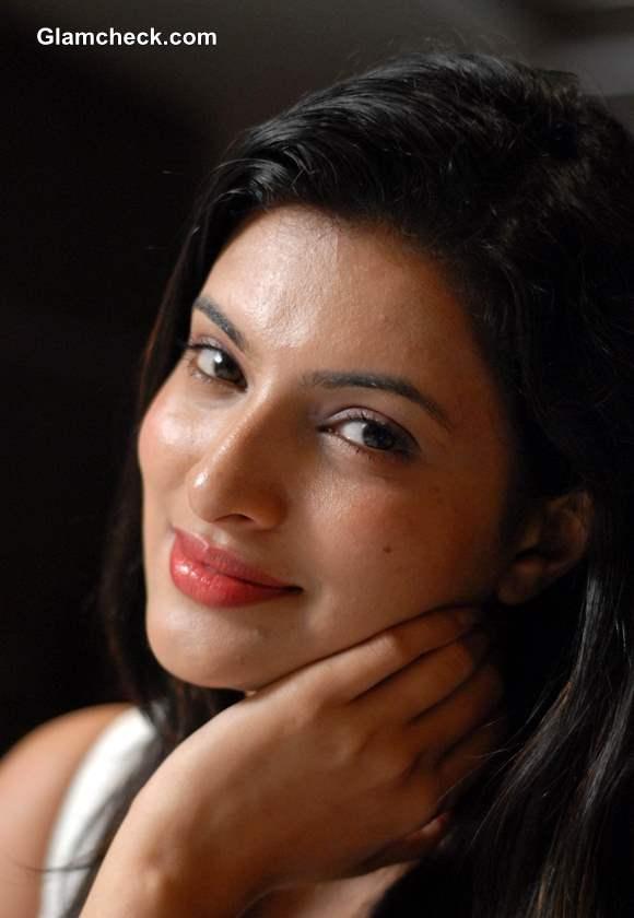 Sayali Bhagat pictures