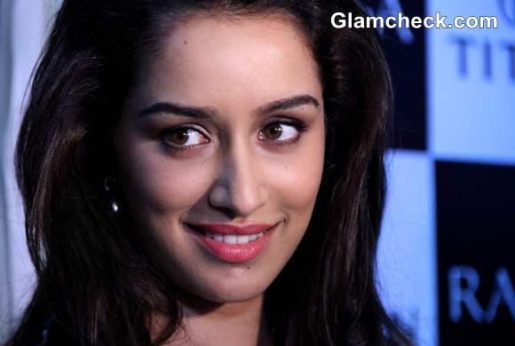 Shraddha Kapoor 2013 pics