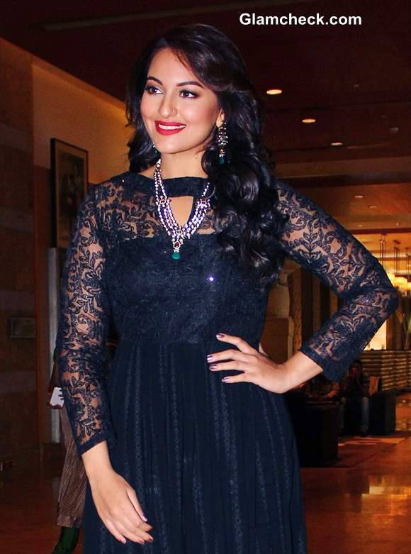 Sonakshi Sinha 2013 pictures