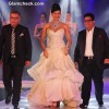 Sushmita Sen 2013 at the 1st Bullion and Jewellery Awards