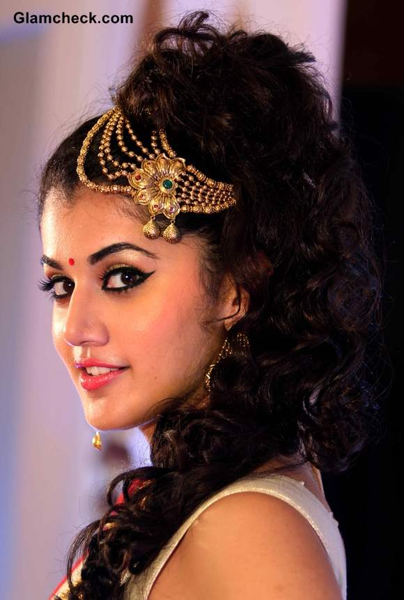Taapsee Pannu latest Pictures 2013