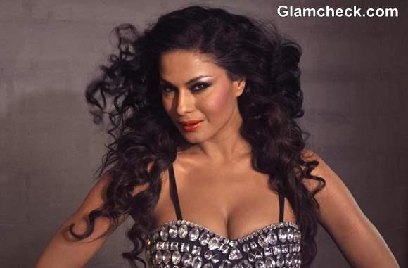 Veena Malik latest Pictures 2013 (2)