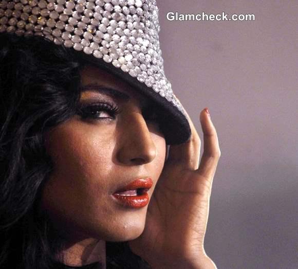 Veena Malik latest Pictures 2013